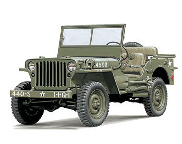 1941-1945-willys-mb
