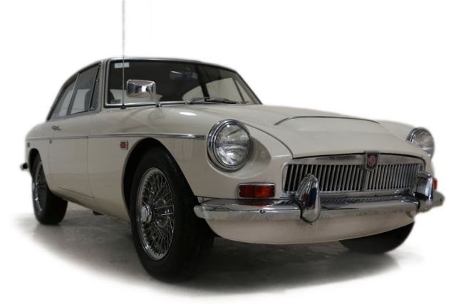 1969-mg-mgc